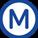 picto metro.png