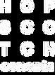 HOPSCOTCH_VERSION-BLANCHE.png