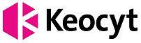 Keocyt-v2-RVB.jpg