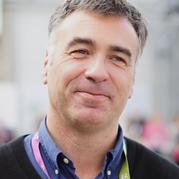 Arnaud Bourreille.png