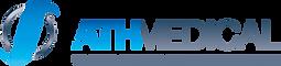 ATH-MEDICAL-logo-RVB-2018.png