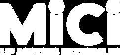 Bloc-marque-MICI-Blanc.png