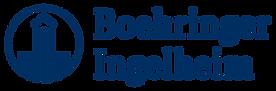 Logo-BI.png