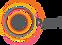 Logo Univ Lyon 1.png