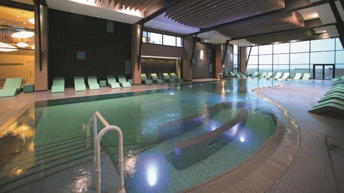 Les_bains_de_Cabourg-Cabourg-Wellness-2-