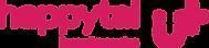 happytal_Logo BaselineRose (4).png