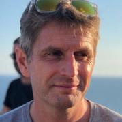 Laurent Abramowitz