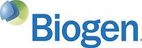 Logo Biogen.jpg