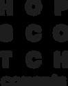 HOPSCOTCH_Congres 2.png