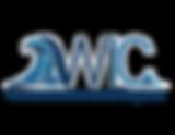 Logo WIC.png