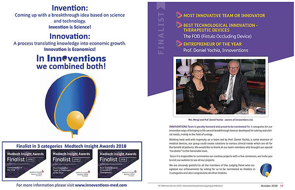 Innoventions_MedtechAwards_p18-19_3.jpg