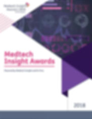 MedtechInsightAwards2018_cover.jpeg