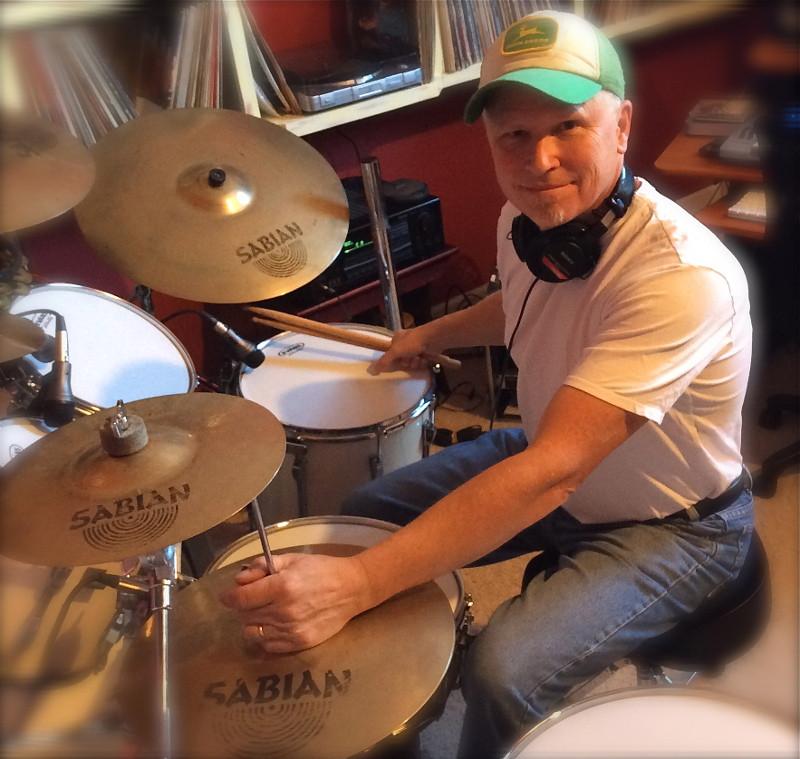 Dennis Drums Cap 800.JPG