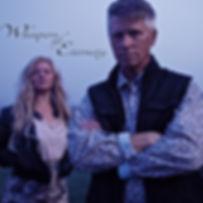 Whispers of Eternity Cover.jpg