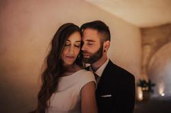 Helena & Miguel-7