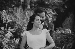 Laura & Jose Luis-6