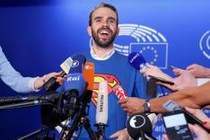 The EU is a joke