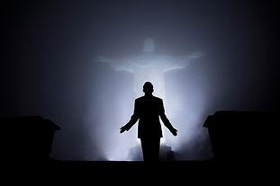 Populismo 68 - Obama Cristo Corcovado.JP