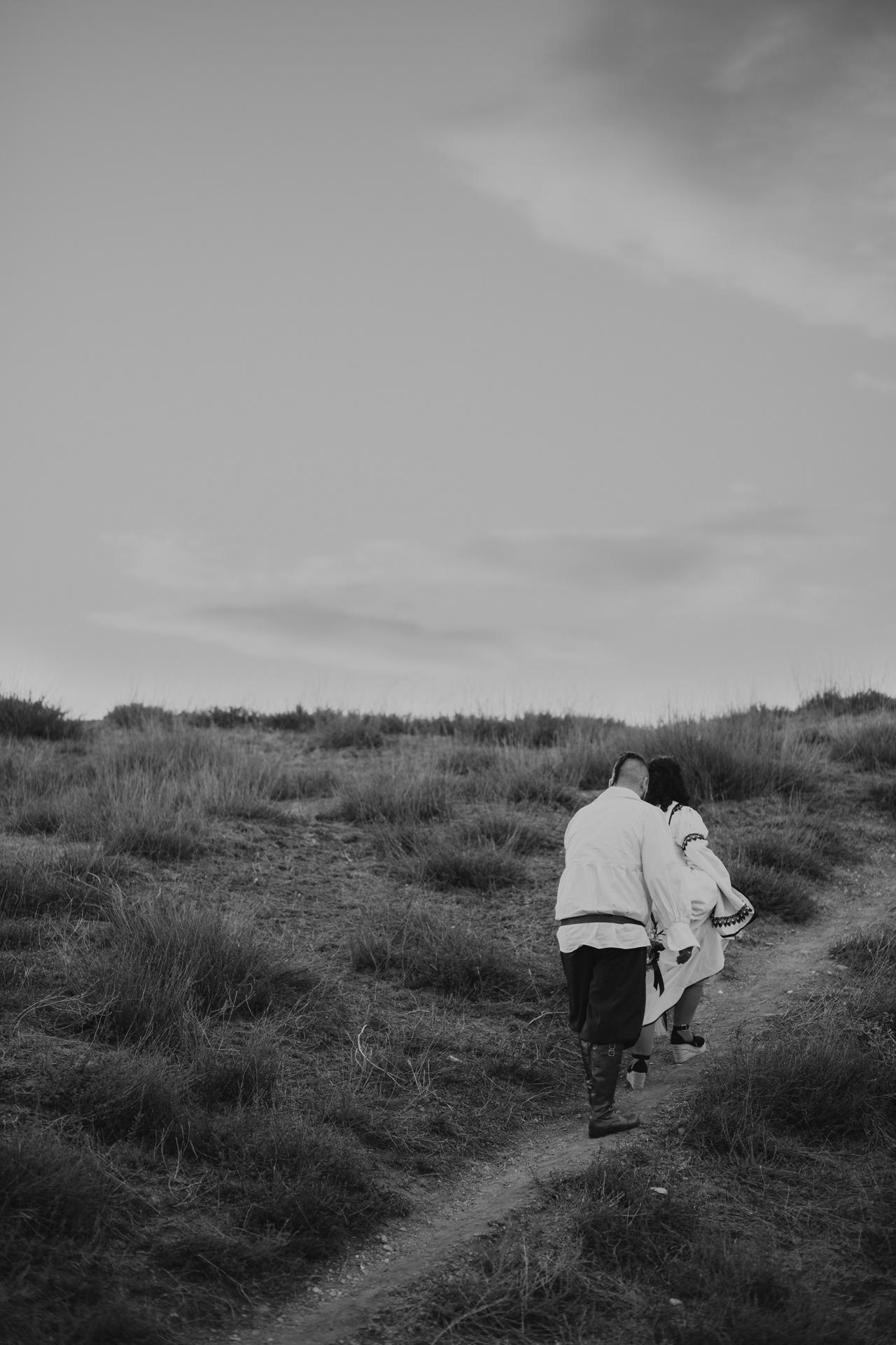 Raquel & Jony-4