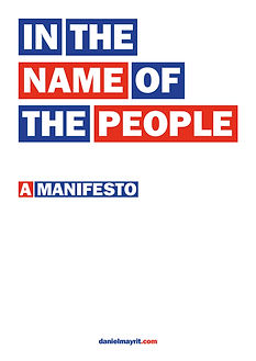 Manifesto Web.jpg