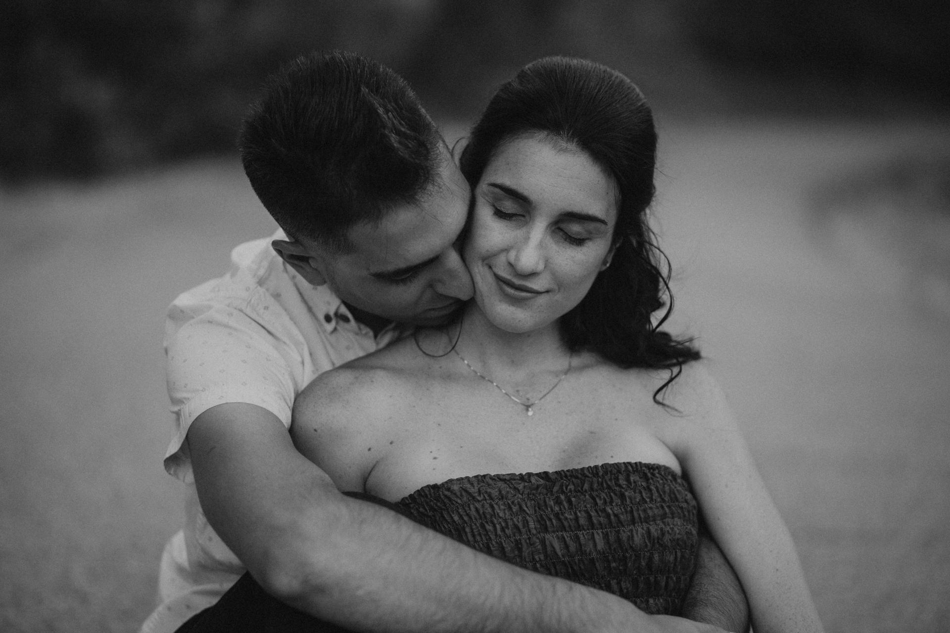 Natalia & Borja Embarazo-14
