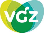 vgz-logo-png-transparent.png