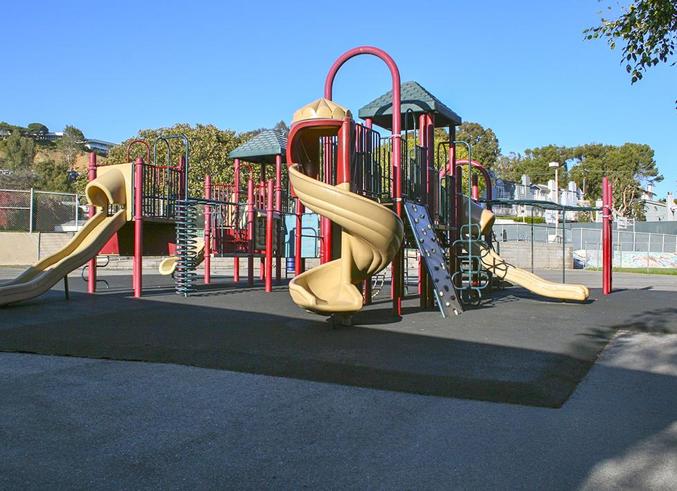 WebsterPlayground