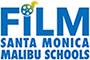 Film Santa Monica Malibu Schools