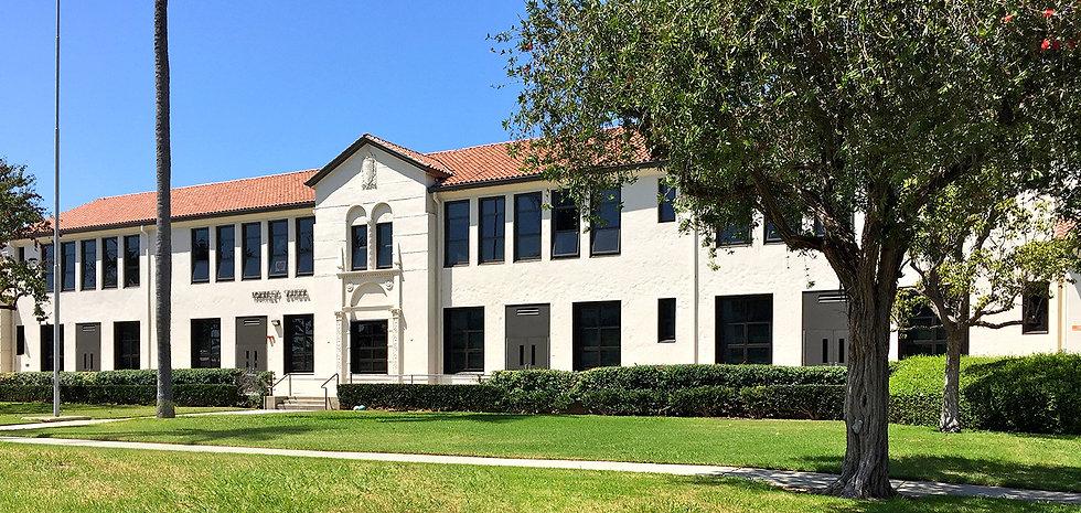 Contact Film Santa Monica Malibu Schools