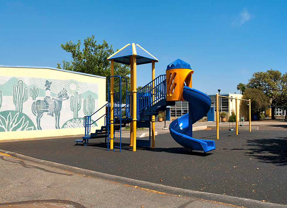 Will Rogers Play Structure