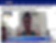 Screen Shot 2020-07-10 at 9.13.57 AM.png