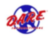 DARE Intl logo 2.jpg