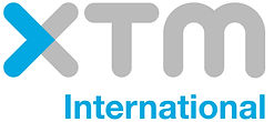 logoXTM-International-190709.jpg