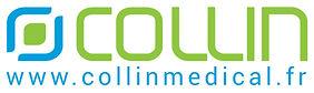 CollinMedical Logo.jpg