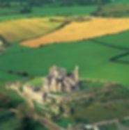 Rock of Cashel.jpg