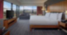 Room Hilton.jpg