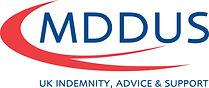 MDDUS Master logo.jpg