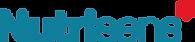 Nutrisens Logo.png