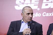 Photo Camilo Adas.JPG