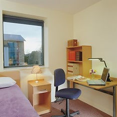 UCD Picture Accommodation.jpg