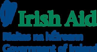 Irish Aid-Use Overseas-Standard-GoI.png