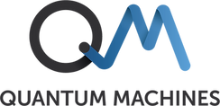 2019-03-QUA-4284-I-Logo_cmyk_R1-05.png
