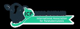 ICP Logo_2022.png