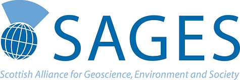 SAGES-logo-2COLOUR.jpg