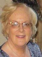 Dr Margaret Daly Denton.jpg
