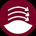 rsz_theme_1_logo.png