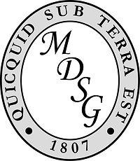 MDSG_logo_grey.jpg