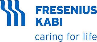 Fresenius Kabi logo.jpg