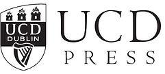 UCD Press logo_bw.jpg