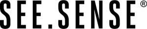 SeeSenseLogo_Black-B11-1099-See.Sense-Ir